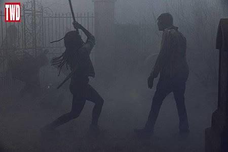 The Walking Dead 9x9 (33).jpg