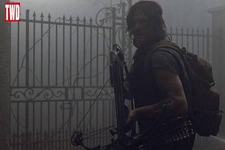 The Walking Dead 9x9 (34).jpg