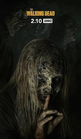 The Walking Dead 9x9 (35).jpg
