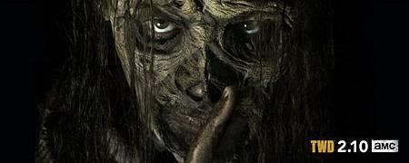 The Walking Dead 9x9 (36).jpg