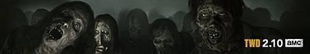 The Walking Dead 9x9 (37).jpg
