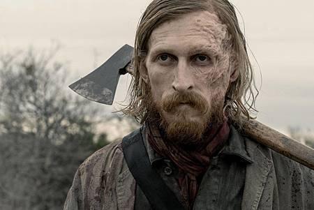Fear the Walking Dead S05 (1).jpg