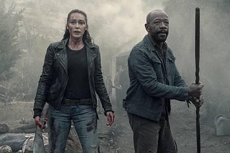 Fear the Walking Dead S05 (5).jpg