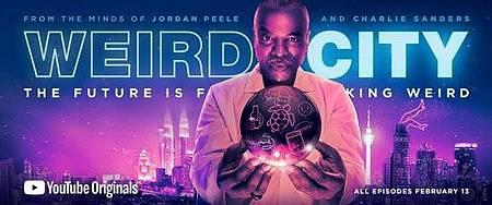 Weird City S01 (1).jpg