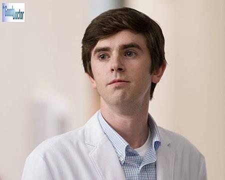 The Good Doctor 2x16 (2).jpg