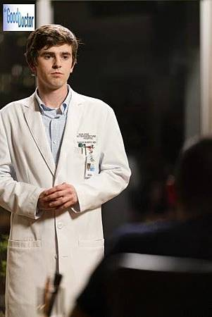 The Good Doctor 2x16 (4).jpg