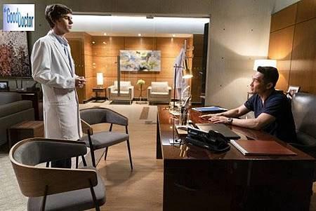 The Good Doctor 2x16 (6).jpg