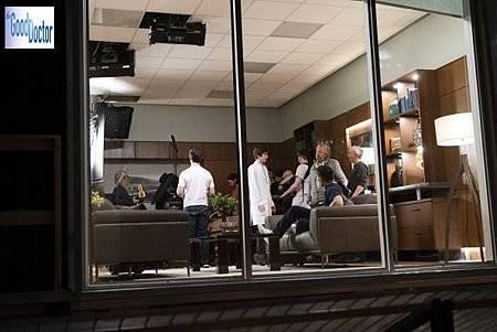 The Good Doctor 2x16 (8).jpg