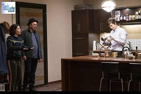 The Good Doctor 2x16 (10).jpg