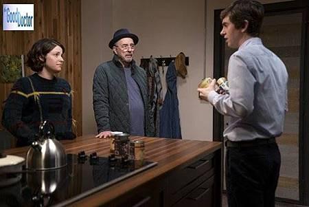 The Good Doctor 2x16 (18).jpg