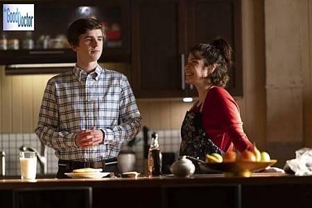 The Good Doctor 2x16 (21).jpg