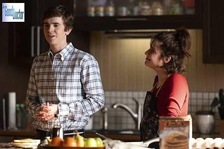 The Good Doctor 2x16 (22).jpg
