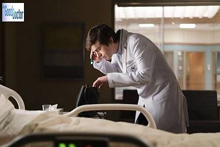 The Good Doctor 2x16 (26).jpg