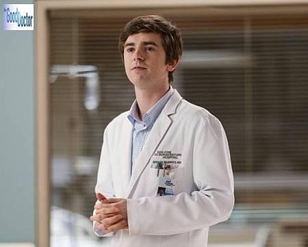 The Good Doctor 2x16 (29).jpg