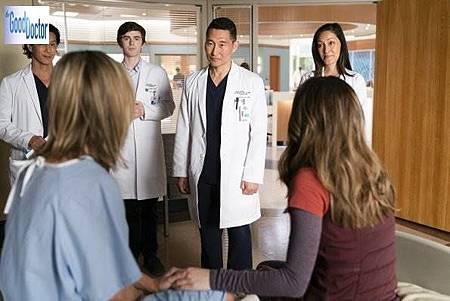 The Good Doctor 2x16 (31).jpg