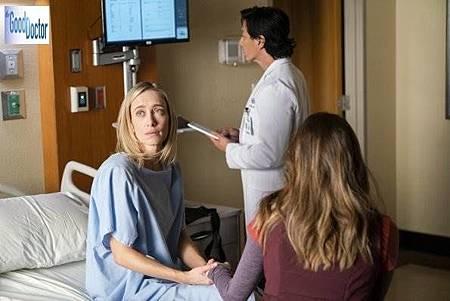 The Good Doctor 2x16 (36).jpg