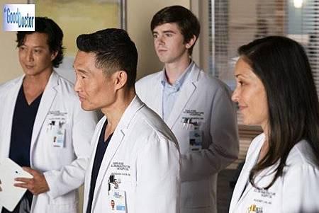 The Good Doctor 2x16 (37).jpg