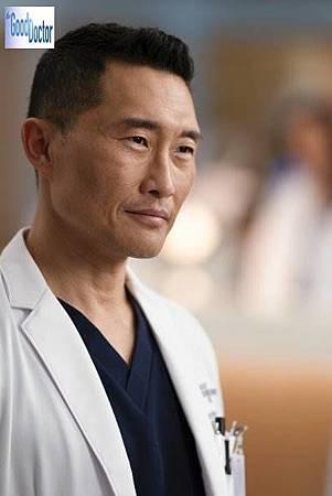 The Good Doctor 2x16 (44).jpg