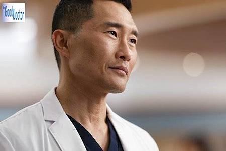 The Good Doctor 2x16 (45).jpg