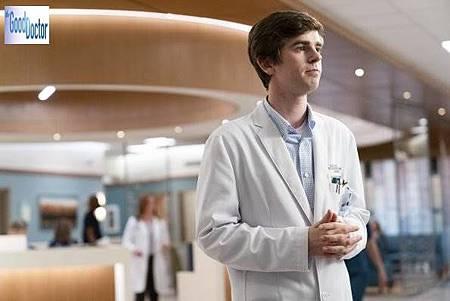 The Good Doctor 2x16 (46).jpg