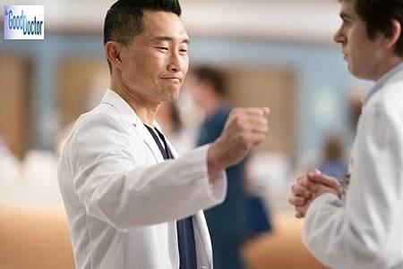 The Good Doctor 2x16 (48).jpg