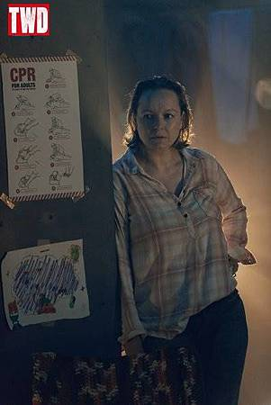 The Walking Dead 9x10 (3).jpg