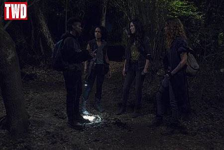The Walking Dead 9x10 (9).jpg