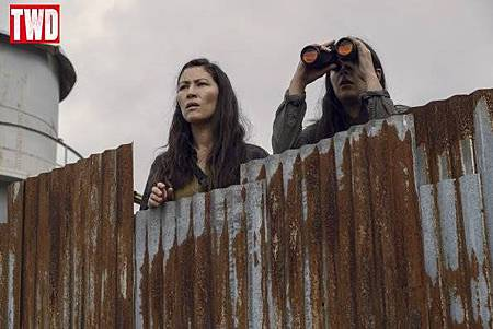 The Walking Dead 9x10 (11).jpg