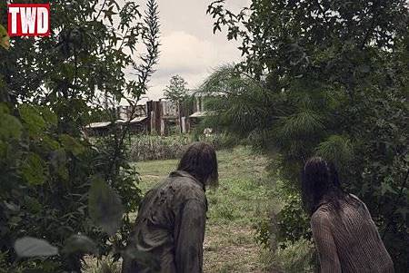 The Walking Dead 9x10 (12).jpg