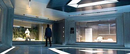 The Passage 1x6 (4).jpg