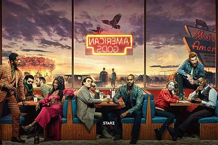 american-gods-s2-poster