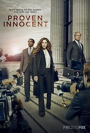 Proven Innocent S01 (1).jpg
