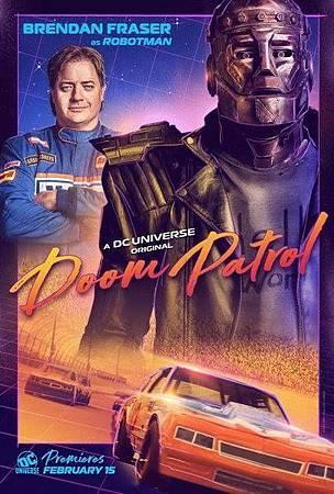 RobotmanCliff Steele.jpg