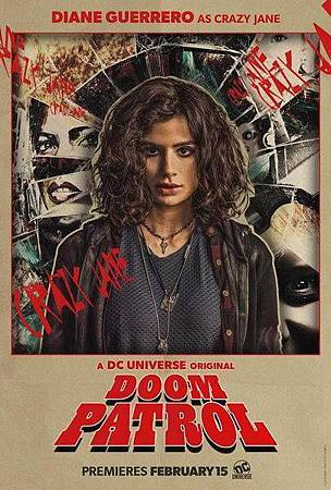The Doom Patrol S01 Cast (1).jpg