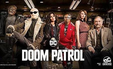 The Doom Patrol S01 Cast (2).jpg