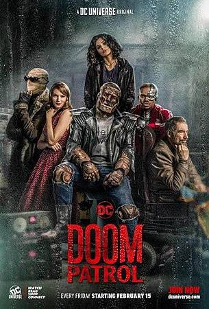 The Doom Patrol S01 Cast.jpg