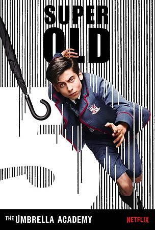 Boy(Aidan Gallagher).jpg