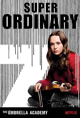 Vanya,(Ellen Page).jpg