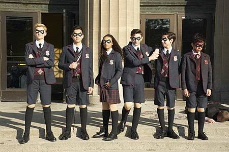 The Umbrella Academy S01 (1).jpg