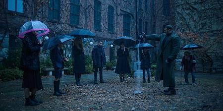 The Umbrella Academy S01 (4).jpg
