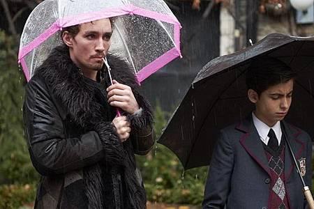 The Umbrella Academy S01 (11).jpg