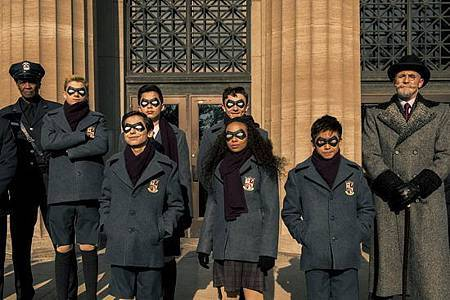 The Umbrella Academy S01 (21).jpg