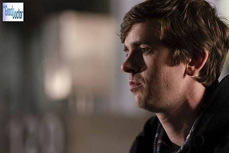 The Good Doctor 2x15 (4).jpg