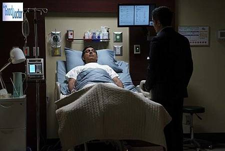 The Good Doctor 2x15 (10).jpg
