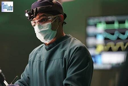 The Good Doctor 2x15 (18).jpg