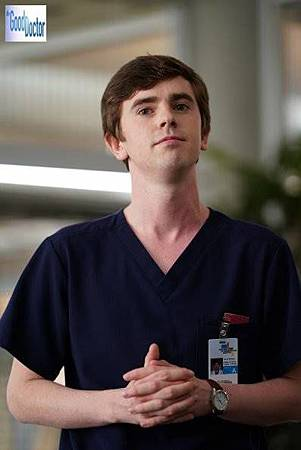 The Good Doctor 2x15 (39).jpg
