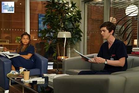 The Good Doctor 2x15 (44).jpg