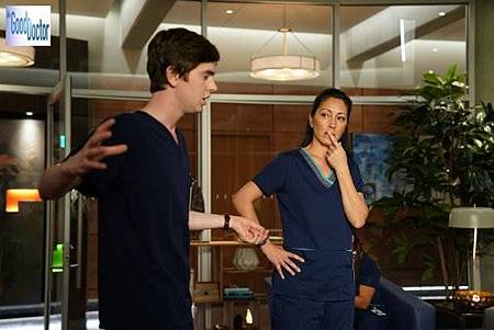 The Good Doctor 2x15 (45).jpg