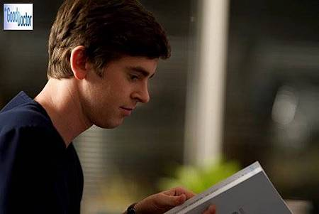 The Good Doctor 2x15 (46).jpg