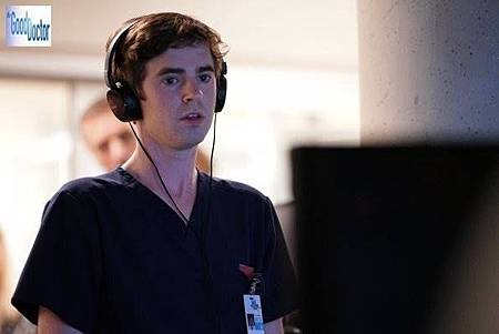 The Good Doctor 2x15 (51).jpg